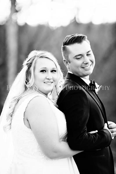 Hillary_Ferguson_Photography_Melinda+Derek_Portraits162.jpg