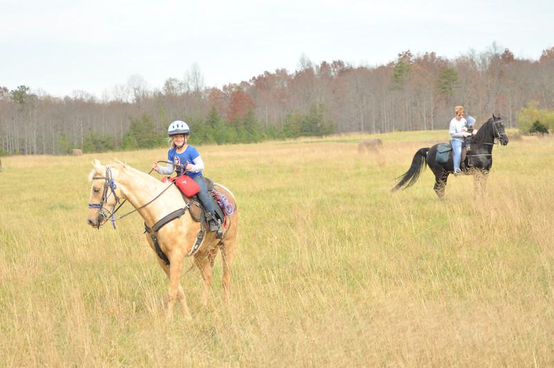 horse-riding-0134.jpg