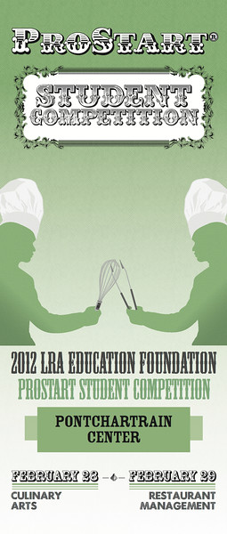 2012 ProStart Competition Program.jpg