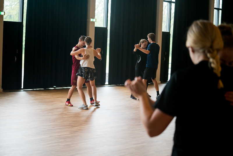 Herning_Gymnasium-103.jpg