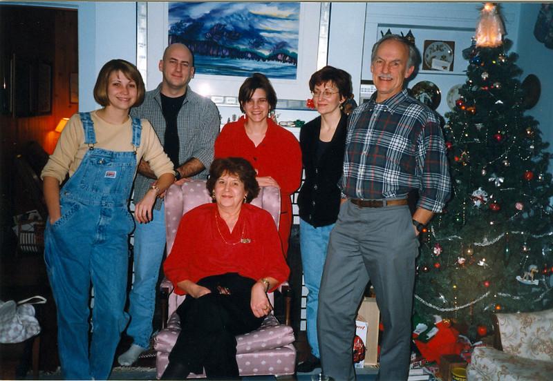 Family photo Christmas 1997.jpg