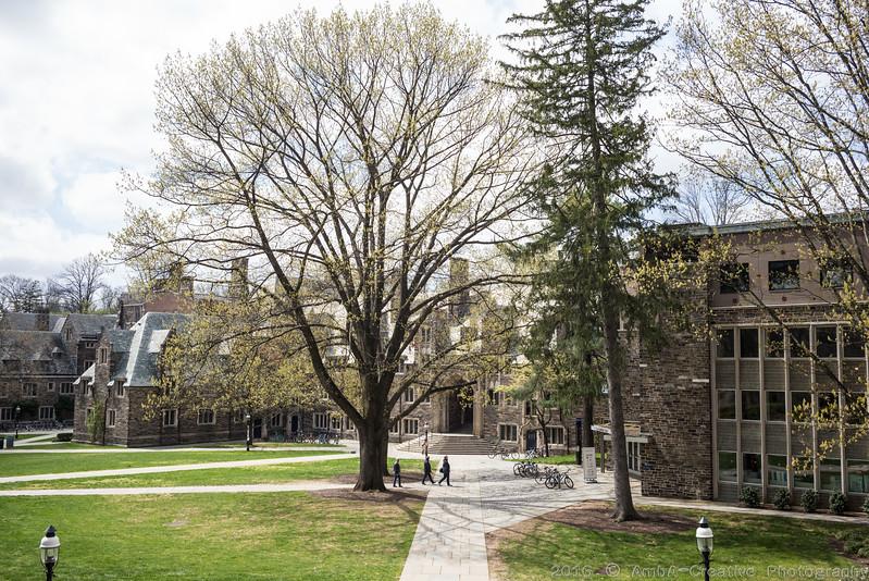 2017-04-19_CollegeVisit_Princeton@PrincetonNJ_07.jpg