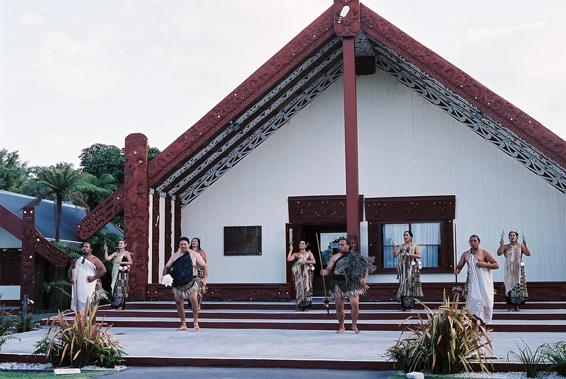 maori-village_1814834096_o.jpg