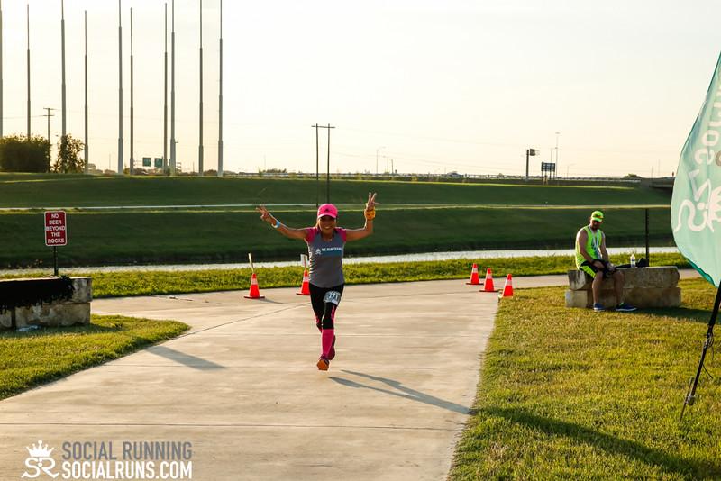 National Run Day 5k-Social Running-3203.jpg