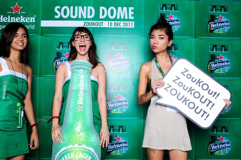 SoundDome 312.jpg