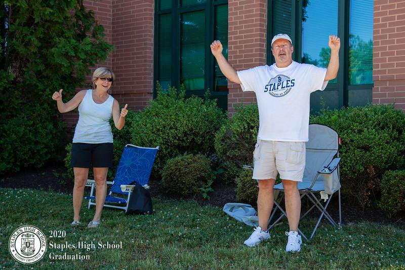 Dylan Goodman Photography - Staples High School Graduation 2020-12.jpg