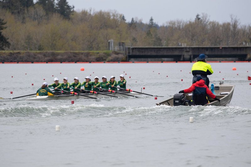 Rowing-225.jpg