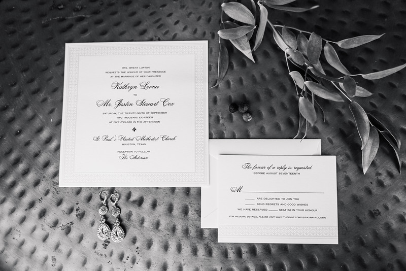Kathryn & Justin's Wedding-8882.jpg