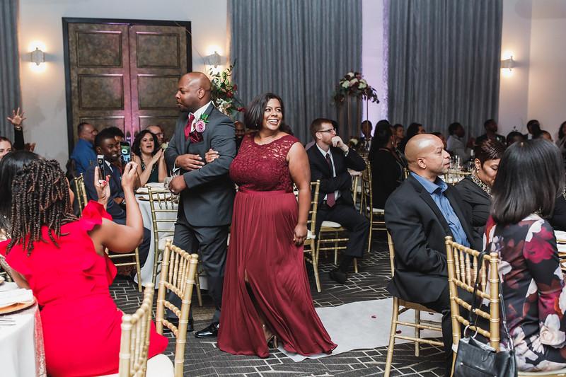 Briana-Gene-Wedding-Franchescos-Rockford-Illinois-November-2-2019-329.jpg
