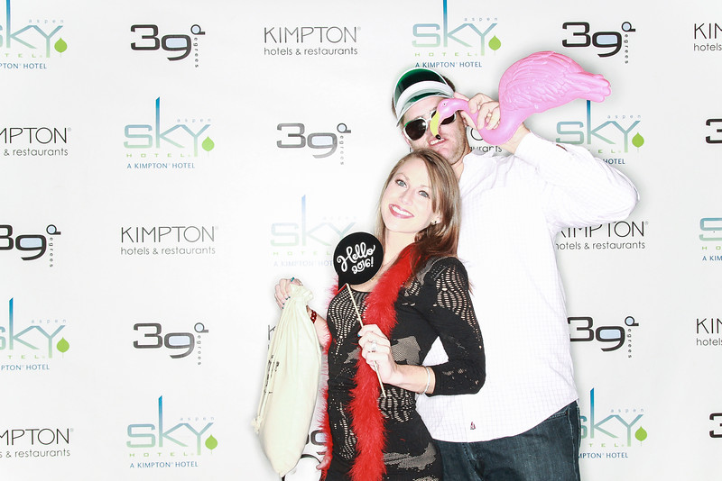 Fear & Loathing New Years Eve At The Sky Hotel In Aspen-Photo Booth Rental-SocialLightPhoto.com-98.jpg