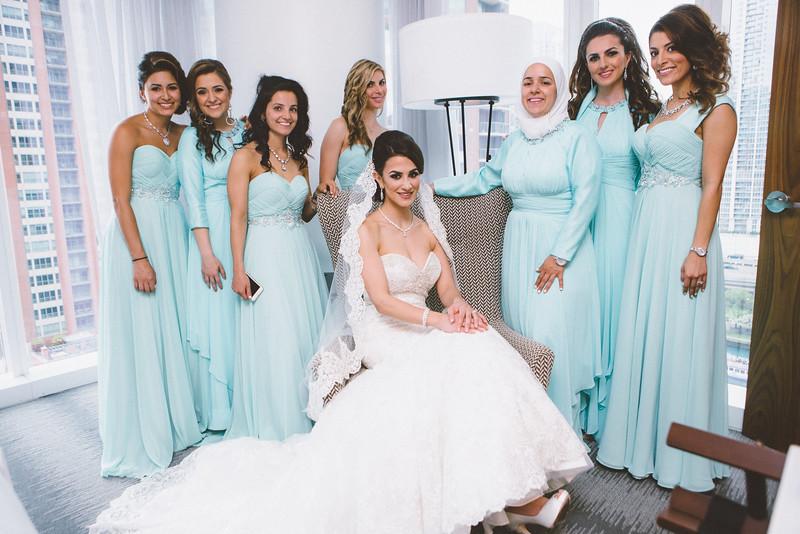 Le Cape Weddings_Sara + Abdul-792.jpg