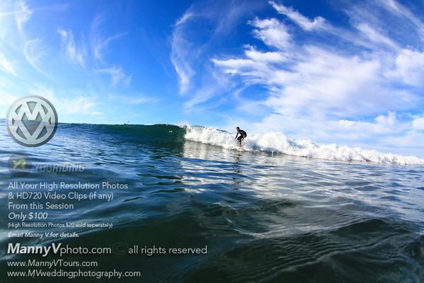 2015 Surf Photos