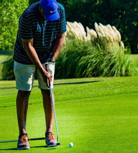 Lost Creek Golf Tournament 09-23-17 (13 of 179)