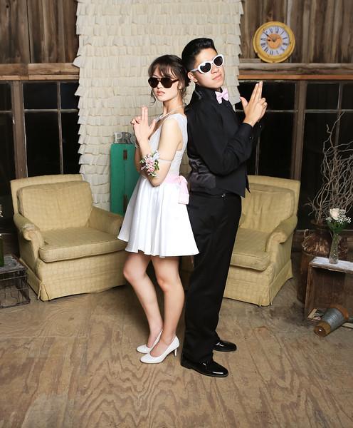 5-7-16 Prom Photo Booth-4419.jpg