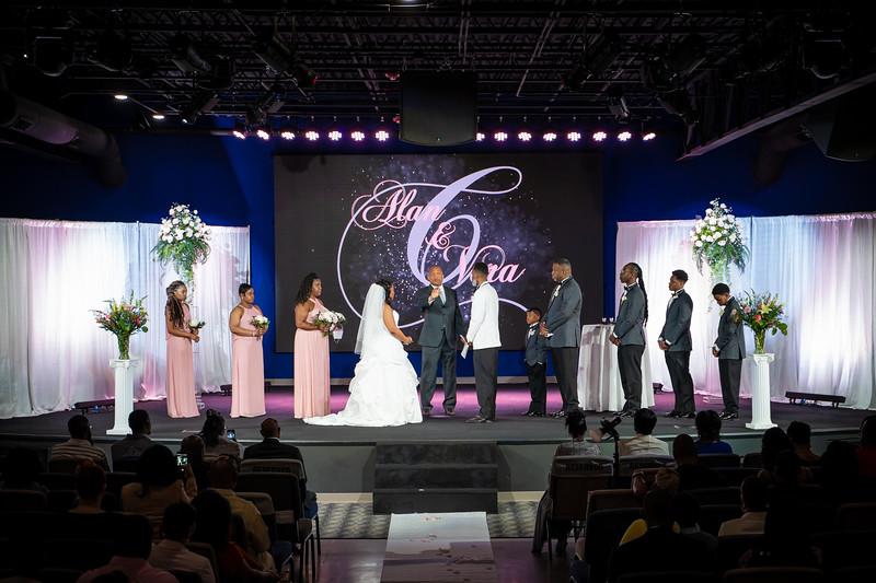 Clay Wedding 2019-00071.jpg
