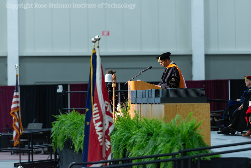 PD3_4887_Commencement_2019.jpg