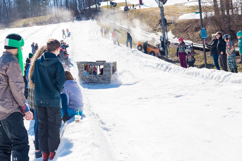 56th-Ski-Carnival-Sunday-2017_Snow-Trails_Ohio-3054.jpg