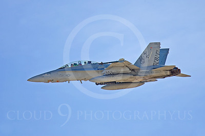 US Marine Corps McDonnell Douglas/Boeing F-18 Hornet USMC Military Airplane Pictures