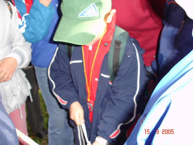 2005-09-15 Турпоход 4'А' 065.JPG