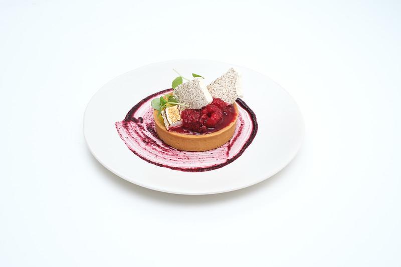 2020-02-19 Salad & Dessert-115.jpg