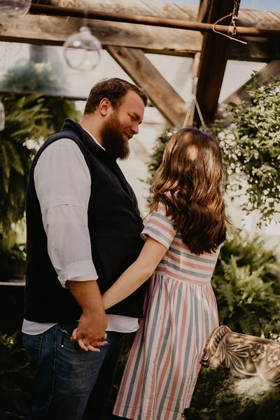 Abby and Evan-63.jpg
