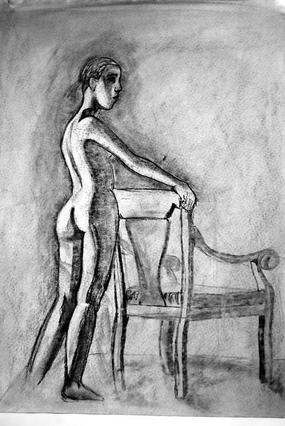 Nude No 5 Janna Bissett.jpg