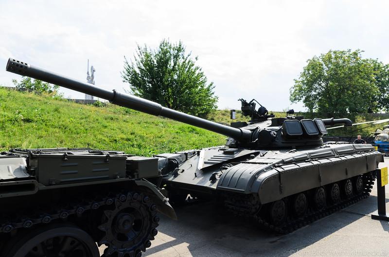 Motherland Armaments #-6.jpg