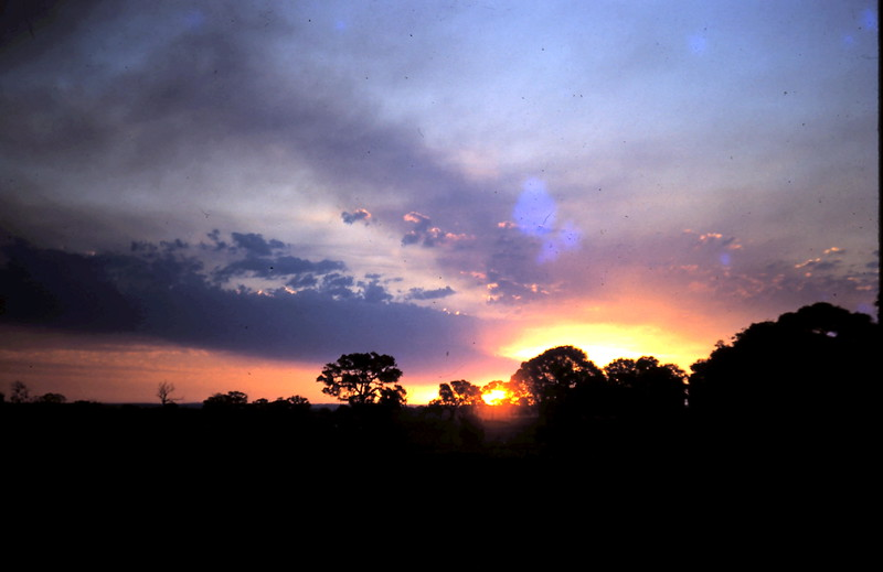 1960-3 (12) Sunset @ Grants.JPG