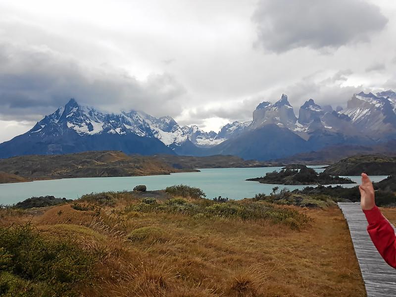 Pats_Chile_163.jpg
