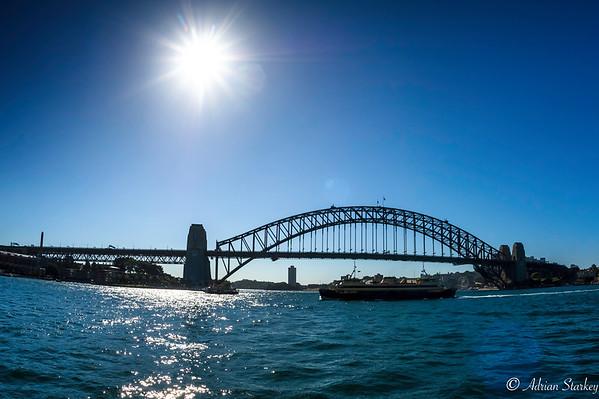 Sydney_Oct17