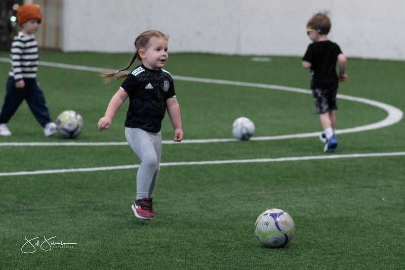 soccer-0528.jpg