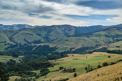 2015-03-24-New-Zealand-852.jpg