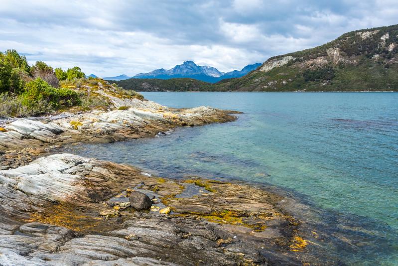 Tierra del Fuego_Landscapes-4.jpg