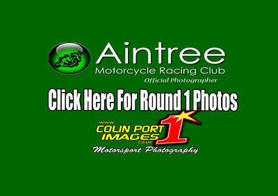 Round 1 Aintree May 2017