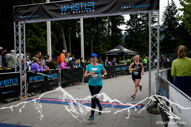 2018 SR WHM Finish Line-1714.jpg