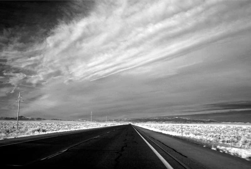 Highway1b 12x18.jpg