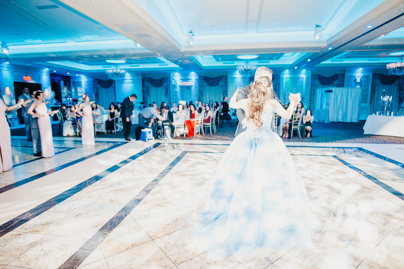 First Dance Images-195.jpg