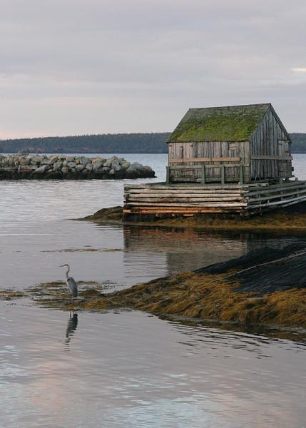 Canada Maritimes 06