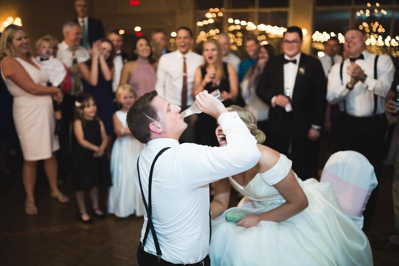 947_Josh+Emily_Wedding.jpg