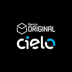 Banco Original & Cielo