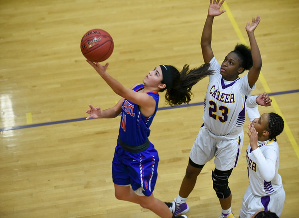 Janessa Gonzalez 12-12-17