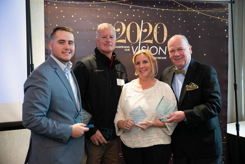 Annual Awards CS-0875.jpg
