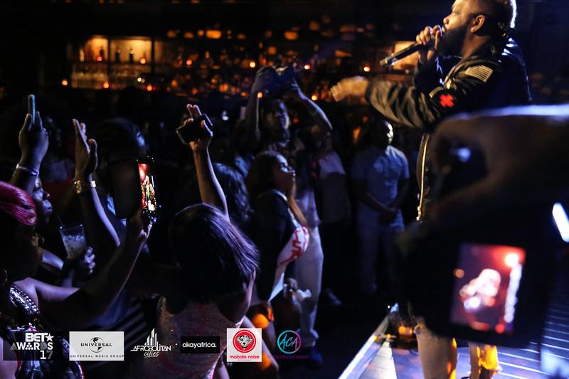 BET_Afropolitan LA_Afterparty-0344.JPG