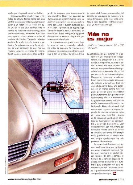 mecanico_del_sabado_octubre_2001-03g.jpg