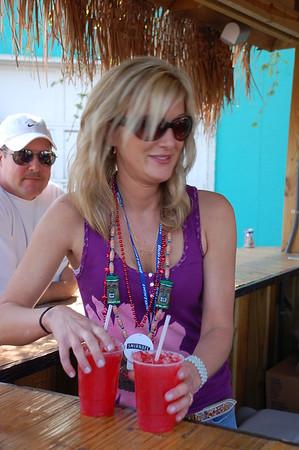 2008 Tiki Bar Opening 5:00 to 7:00 D50
