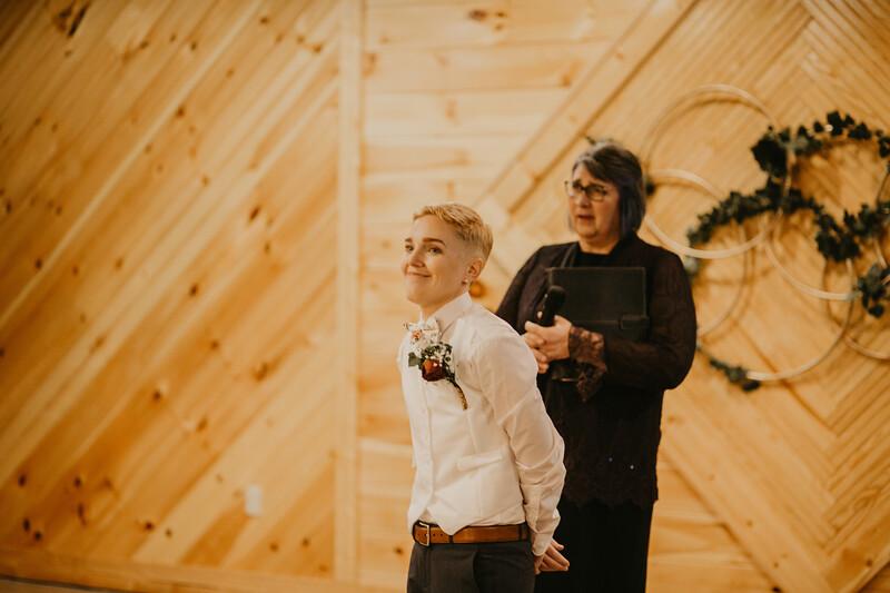 Jacqueline and gina wedding-2485.jpg