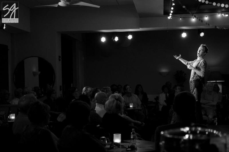 Charleston-theater-photography (3).jpg