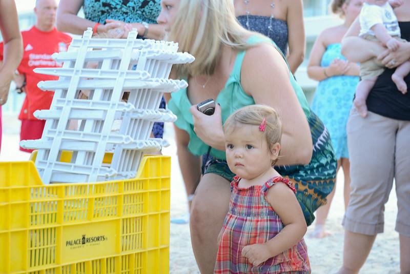 Cancun-20120913-1491--2090296821-O.jpg