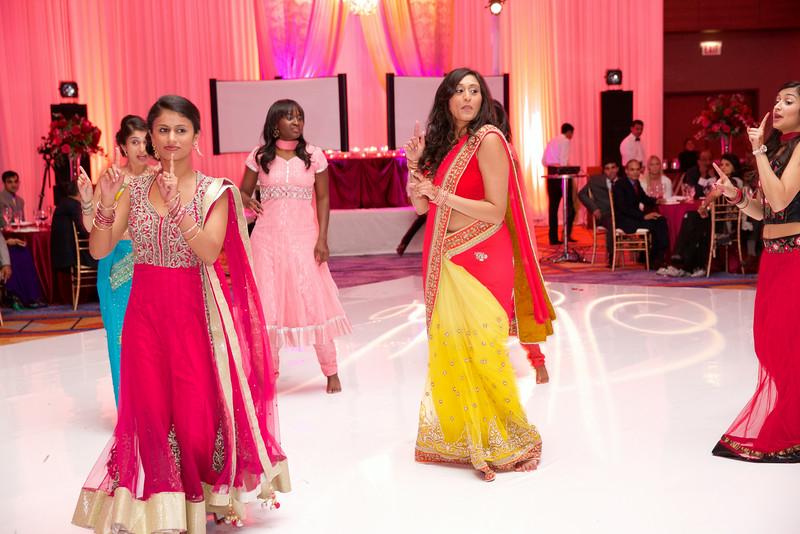 Le Cape Weddings - Indian Wedding - Day 4 - Megan and Karthik Reception 133.jpg