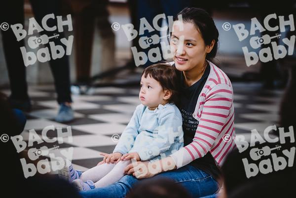 © Bach to Baby 2018_Alejandro Tamagno_Surbiton_2018-04-24 046.jpg